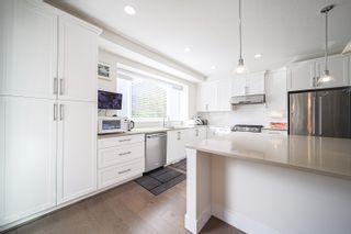 Photo 15: 16746 18 Avenue in Surrey: Pacific Douglas House for sale (South Surrey White Rock)  : MLS®# R2625257