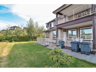 Photo 20: 6138 147A ST in Surrey: Sullivan Station House for sale : MLS®# F1417354