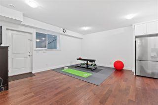 Photo 36: 1165 STEVENS Street: White Rock House for sale (South Surrey White Rock)  : MLS®# R2588269