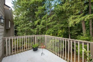 Photo 27: 916 Columbus Pl in Langford: La Walfred House for sale : MLS®# 887890