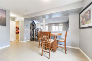 Photo 10: 13024 64 Street in Edmonton: Zone 02 House for sale : MLS®# E4235342