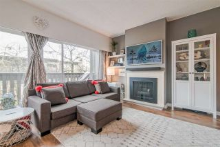 """Photo 5: 1069 LILLOOET Road in North Vancouver: Lynnmour Townhouse for sale in """"Lynnmour West"""" : MLS®# R2338577"""