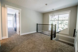 Photo 12: 14 386 PINE AVENUE: Harrison Hot Springs Townhouse for sale : MLS®# R2409034