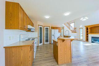 Photo 7: 185 Saddlecreek Point NE in Calgary: Saddle Ridge Detached for sale : MLS®# A1113221