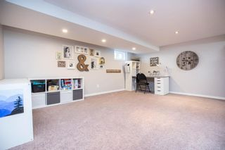 Photo 27: 643 Brock Street in Winnipeg: River Heights Residential for sale (1D)  : MLS®# 202010718