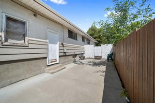 Photo 26: 1931 9A Avenue NE in Calgary: Mayland Heights Detached for sale : MLS®# A1125522