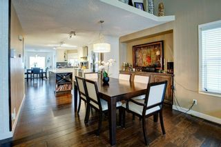 Photo 5: 278 VALLEY BROOK Circle NW in Calgary: Valley Ridge Detached for sale : MLS®# A1092514