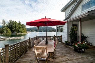 Photo 15: 4575 EPPS Avenue in North Vancouver: Deep Cove House for sale : MLS®# R2284515