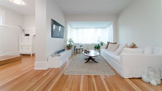 Photo 6: 2057 CYPRESS Street in Vancouver: Kitsilano House for sale (Vancouver West)  : MLS®# R2555186