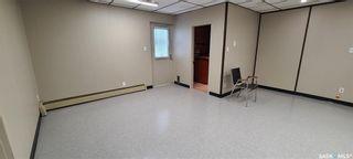 Photo 15: 313 Jessop Avenue in Saskatoon: Sutherland Industrial Commercial for sale : MLS®# SK867254