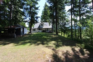 Photo 34: 6095 Squilax Anglemomt Road in Magna Bay: North Shuswap House for sale (Shuswap)