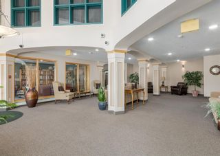 Photo 25: 326 7229 Sierra Morena Boulevard SW in Calgary: Signal Hill Apartment for sale : MLS®# A1147916