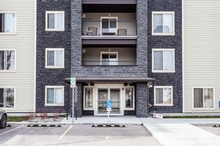Photo 21: 3104 625 Glenbow Drive: Cochrane Apartment for sale : MLS®# A1124973