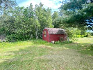 Photo 28: 44 MacLeod Lane in Toney River: 108-Rural Pictou County Residential for sale (Northern Region)  : MLS®# 202117581