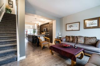 Photo 24: 374 Nolancrest Heights NW in Calgary: Nolan Hill Row/Townhouse for sale : MLS®# A1145723