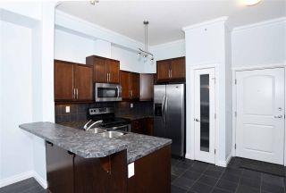Photo 10: 407 10121 80 Avenue in Edmonton: Zone 17 Condo for sale : MLS®# E4258416