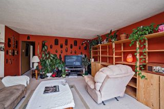 Photo 5: 32343 14TH Avenue in Mission: Mission BC House for sale : MLS®# R2172011