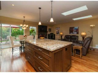 Photo 8: 12630 24A AV in Surrey: Crescent Bch Ocean Pk. House for sale (South Surrey White Rock)  : MLS®# F1423010