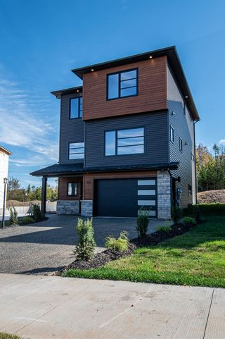 Photo 5: Lot 93 Tuscany Run in Timberlea: 40-Timberlea, Prospect, St. Margaret`S Bay Residential for sale (Halifax-Dartmouth)  : MLS®# 202103772