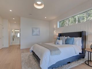Photo 25: 1470 Lands End Rd in : NS Lands End House for sale (North Saanich)  : MLS®# 884199