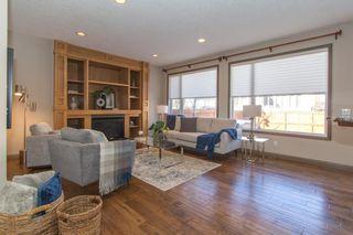 Photo 10: 26 cranleigh Manor SE in Calgary: Cranston Detached for sale : MLS®# A1083128