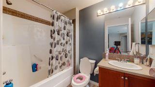 Photo 14: 7205 7327 SOUTH TERWILLEGAR Drive in Edmonton: Zone 14 Condo for sale : MLS®# E4237327