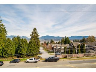 Photo 21: 12852 108 Avenue in Surrey: Whalley House for sale (North Surrey)  : MLS®# R2552860