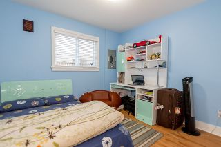 """Photo 15: 450 E 44TH Avenue in Vancouver: Fraser VE 1/2 Duplex for sale in """"Main/Fraser"""" (Vancouver East)  : MLS®# R2108825"""
