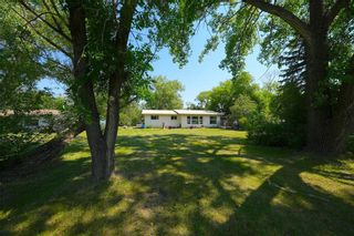 Photo 6: 328 Wallace Avenue: East St Paul Residential for sale (3P)  : MLS®# 202116353