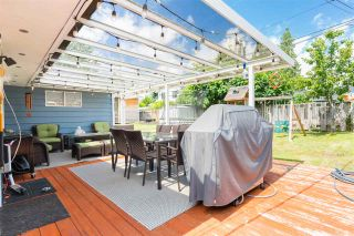 """Photo 19: 1840 SOWDEN Street in North Vancouver: Norgate House for sale in """"Norgate"""" : MLS®# R2472869"""