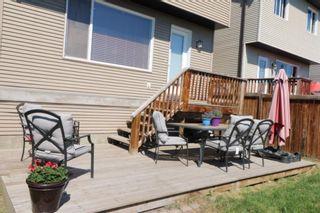 Photo 41: 151 Silverado Drive SW in Calgary: Silverado Detached for sale : MLS®# A1124527