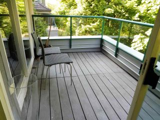 Photo 17: 94 SHORELINE CIRCLE in Port Moody: College Park PM Townhouse for sale : MLS®# R2199076