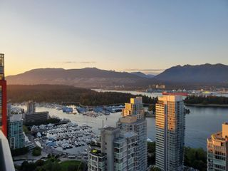 Photo 28: 3902 1189 MELVILLE Street in Vancouver: Coal Harbour Condo for sale (Vancouver West)  : MLS®# R2615734