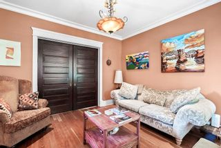 Photo 12: 3401 FLEMING Street in Vancouver: Knight House for sale (Vancouver East)  : MLS®# R2617348