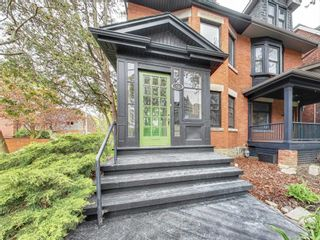 Photo 38: 70 Indian Road in Toronto: High Park-Swansea House (3-Storey) for sale (Toronto W01)  : MLS®# W5231966