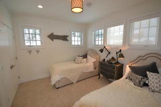 Photo 17: 1280 Monte Vista Avenue in Kelowna: Black Mountain House for sale : MLS®# 10092174