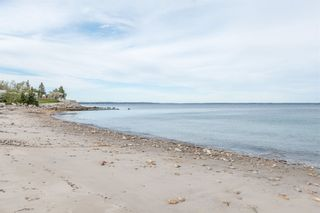 Photo 19: 1237 329 Highway in Mill Cove: 405-Lunenburg County Residential for sale (South Shore)  : MLS®# 202114942