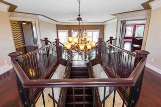 Photo 21: 5208 156 Avenue in Edmonton: Zone 03 House for sale : MLS®# E4252459