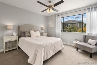 Photo 14: CROWN POINT Condo for sale : 2 bedrooms : 3984 Lamont St #8 in San Diego