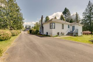 Photo 41: 11755 243 Street in Maple Ridge: Cottonwood MR House for sale : MLS®# R2576131