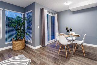 Photo 5: 3009 FIRBROOK PLACE in Coquitlam: Meadow Brook 1/2 Duplex  : MLS®# R2385710