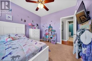 Photo 14: 1 IRONWOOD Crescent in Brighton: House for sale : MLS®# 40149997