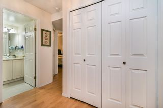 """Photo 13: 206 1187 PIPELINE Road in Coquitlam: New Horizons Condo for sale in """"PINE COURT"""" : MLS®# R2616614"""