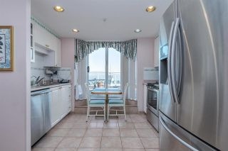 """Photo 13: 2102 719 PRINCESS Street in New Westminster: Uptown NW Condo for sale in """"STIRLING PLACE"""" : MLS®# R2216023"""