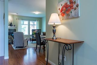 Photo 5: 20 1220 Guthrie Rd in : CV Comox (Town of) Row/Townhouse for sale (Comox Valley)  : MLS®# 869537