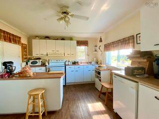 Photo 6: 119 Elliott Street in Pictou: 107-Trenton,Westville,Pictou Residential for sale (Northern Region)  : MLS®# 202121591