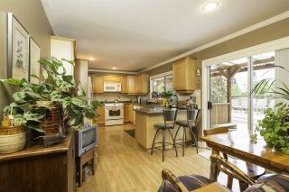 Photo 7: 2949 CHESTERFIELD Avenue in North Vancouver: Upper Lonsdale House for sale : MLS®# R2117460