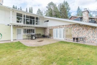 """Photo 18: 4665 210 Street in Langley: Langley City House for sale in """"NEWLANDS"""" : MLS®# R2548256"""