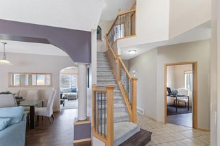 Photo 3: 86 Panorama Hills Close NW in Calgary: Panorama Hills Detached for sale : MLS®# A1064906