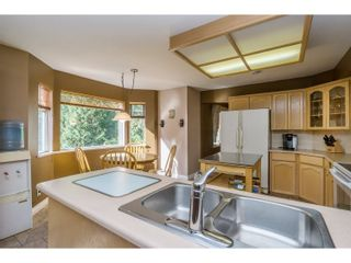 Photo 16: 7757 143 Street in Surrey: East Newton House for sale : MLS®# R2037057